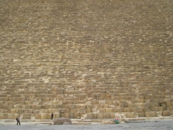 피라미드가 세계 7대 불가사의인 이유.JPG