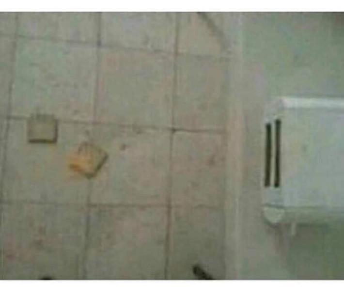 토스트기 활용법