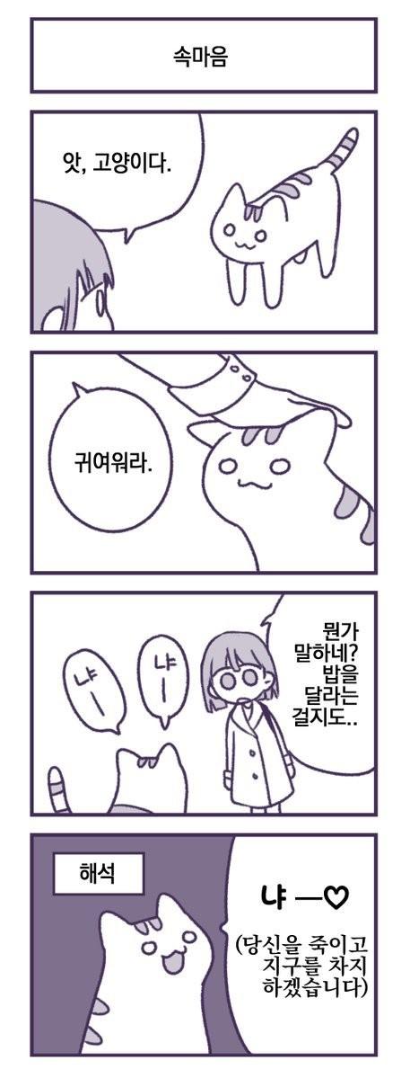 국가별 반려동물 비율.jpg