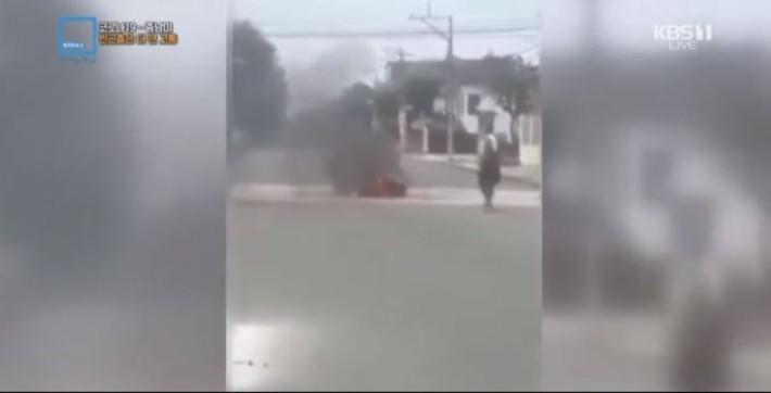 코로나에 진짜 지옥이 되어버린 중남미.jpg